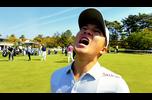 【男子ゴルフ】選手会によるファンプロジェクト最新動画!第86回 関西オープンゴルフ選手権