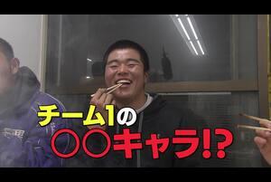 【2020年センバツ出場校紹介】天理(奈良) 「チーム1の〇〇キャラ!?」編