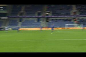 ベルギーリーグ第9節RCゲンクvsシャルルロワSCのハイライト動画です。<br /> 試合詳細:https://soccer.yahoo.co.jp/ws/game/top/20112296