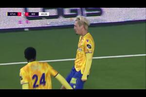 ベルギーリーグ第18節シント・トラウデンVV vs ベールスホットVAのハイライト動画です。試合詳細:https://soccer.yahoo.co.jp/ws/game/top/20112383