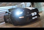 フォード、シェルビーGT350の最新バージョンを発表(公式プロモーションビデオ)