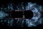 メルセデス-AMG GT 4ドア版、ジュネーブで初披露(公式プロモーションビデオ)