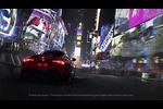 トヨタ新型スープラ(米国仕様)プロモーション映像