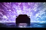 トヨタ新型スープラ(米国仕様)プロモーション映像(デザイン編)