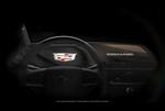 米GM、表面がカーブした38インチ大型OLEDを開発。エスカレード2021年モデルに自動車業界で初採用(公式プロモーションビデオ)