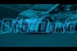 WRC奮闘中のトヨタが全面協力したラリー映画『OVER DRIVE』を観てきた