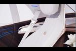 メルセデス、北京ショーでハイエンドサルーンとSUVの融合を目指したコンセプトモデルを出展(公式プロモーションビデオ)