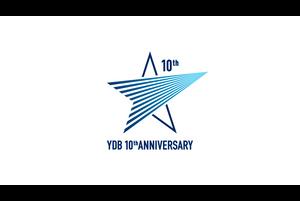 横浜DeNAベイスターズ誕生 10周年コンセプト動画