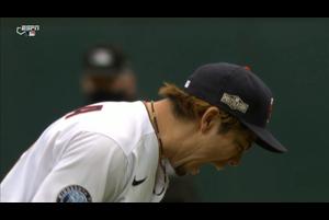 【MLB】前田健太 ダイジェスト 9/30 ツインズvs.アストロズ