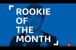 【ブンデスリーガ】堂安律が3月の「Rookie of the Month」を受賞!