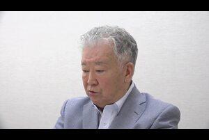 テレビ東京が運営するスポーツメディア「テレビ東京スポーツ」にて、サッカー解説者のセルジオ越後が様々なスポーツについて語る企画。第7弾は大相撲・貴ノ岩の処分ついて語って頂きました。<br /> <br /> <追跡LIVE!SPORTSウォッチャー><br /> 月~金曜夜11時58分/土曜夜11時/日曜夜10時54分<br /> http://www.tv-tokyo.co.jp/sportswatcher/