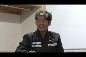 【フィギュア】高橋大輔、全日本選手権2018直前に語った秘める思い