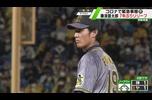 【阪神】藤浪晋太郎 7年ぶりのリリーフ登板も特大被弾で3連敗