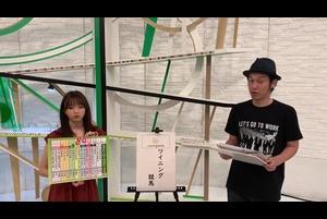 【ローズS】キャプテン渡辺&森香澄 日曜重賞予想|ウイニング競馬