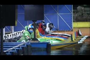 ボートレース丸亀 G1京極賞 開設68周年記念