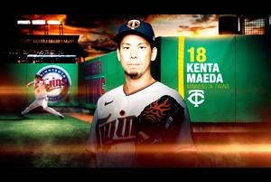 【SPOZONE MLB】<br /> 日本時間10日に行われたオリオールズ戦に先発出場したツインズ前田健太投手の投球ダイジェスト映像です。
