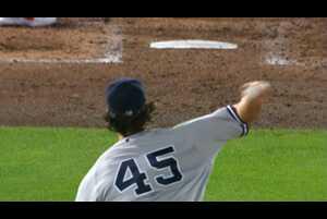 【SPOZONE MLB】<br /> 日本時間13日に行われたブルージェイズ戦に先発したヤンキースのゲリット・コールの投球ダイジェスト映像です。