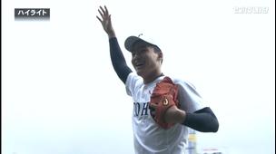 【センバツプレイバック】2019(第91回)準決勝 東邦(愛知)- 明石商(兵庫)
