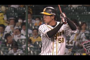 阪神vsDeNA 2020/09/23 ダイジェスト(タイガースファン向け)