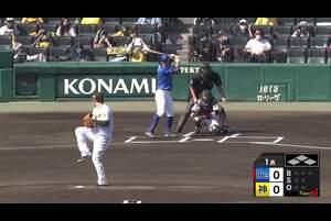 阪神vsDeNA 2020/09/21 ダイジェスト(タイガースファン向け)