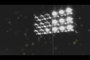 19/20 ブンデスリーガ 第16節<br /> フライブルク×バイエルンのハイライト映像<br /> <br /> --------------------<br /> スカパー!サッカーセット:3,035円(税込)/月』<br /> 『ドイツ ブンデスリーガ全306試合、中島翔哉がプレーするポルトガルリーグ、イタリア セリエA、ベルギーリーグなどの欧州リーグに加え、ルヴァンカップや天皇杯、高円宮杯U-18プレミアリーグなどの国内サッカーまで徹底放送!<br /> 詳しくはこちら⇒ https://soccer.skyperfectv.co.jp/join/<br /> <br /> 『ブンデス・ポルトガルLIVE:999円(税込)/月』<br /> ネット配信限定商品が登場!ドイツ ブンデスリーガ全306試合と中島翔哉がプレーするポルトガルリーグが見られる!<br /> 詳しくはこちら⇒ https://vod.skyperfectv.co.jp/feature/bundes_portugal<br /> <br /> スカサカ!「サッカー専門チャンネル」のYouTubeアカウントでは、国内サッカーを中心にサッカー動画やハイライト動画を無料配信中!<br /> 詳しくはこちら⇒ https://www.youtube.com/c/sptv_jleague