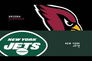 【NFL2020年第5週】ホームでカーディナルス戦に挑んだジェッツ、今季初勝利なるか