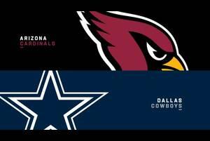 【NFL2020年第6週】勝率5割に戻したいカウボーイズが4勝目を狙うカーディナルスを迎え撃つ