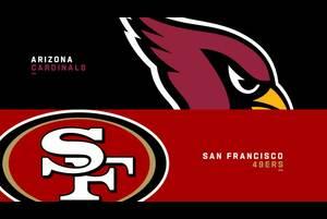 【NFL2020年第1週】カーディナルスとの今季初戦に挑んだ49ers