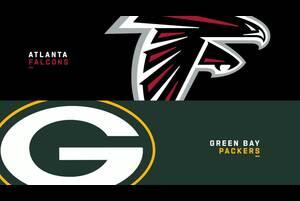 【NFL2020年第4週】連敗脱出を目指すファルコンズと今季4勝目を狙うパッカーズが激突