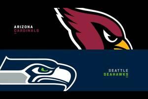 【NFL2019年第16週】プレーオフ進出確定のシーホークスがカーディナルスと対戦