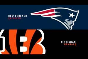 【NFL2019年第15週】ベンガルズ戦に挑むペイトリオッツは引き分け以上でプレーオフ進出