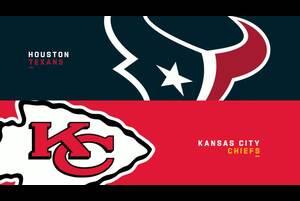 【NFL2020年第1週】シーズン開幕戦はチーフスが本拠地でテキサンズと激突
