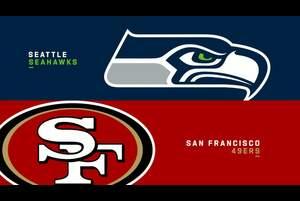 【NFL2020年第17週】プレーオフを見据え、49ersとの地区対決に臨むシーホークス