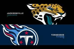 【NFL2020年第2週】ジャガーズ対タイタンズ、今季2勝目を挙げたのは!?