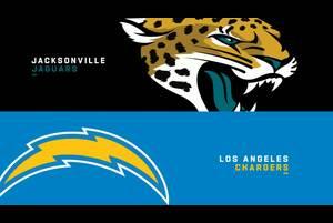 【NFL2020年第7週】1勝5敗同士の対決、2勝目を手に入れるのジャガーズかチャージャーズか