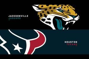 【NFL2020年第5週】連敗脱出を目指すジャガーズとテキサンズの一戦
