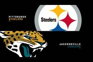 【NFL2020年第11週】無敗のままAFC首位に立つスティーラーズがジャガーズの本拠地に乗り込む
