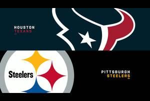 【NFL2020年第3週】今季未勝利のテキサンズが連勝中のスティーラーズに挑む