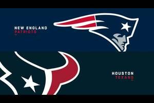 【NFL2020年第11週】3勝目を狙うテキサンズと5勝目を狙うペイトリオッツが対戦