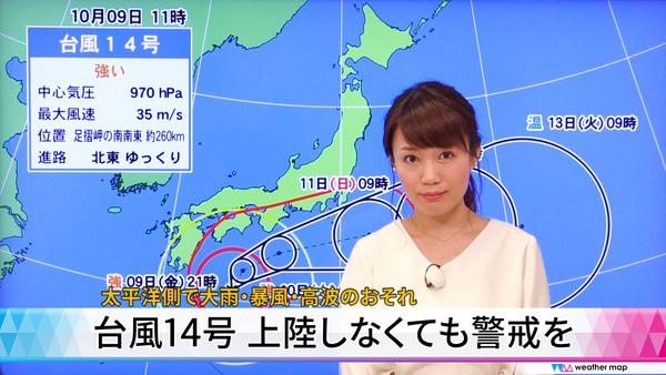 天気 10 日間 埼玉