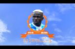 【セリエAダイジェスト】ナポリ史上最高額FWオシメン(22歳)吉田麻也を振切ってゴール ~きょうのわんごーる~