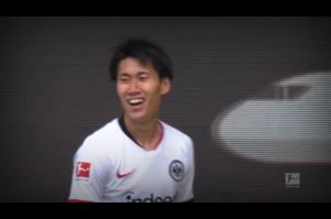 ブンデスリーガ2020-21シーズンは9月18日(金)開幕! 開幕カード・日程→ https://soccer.yahoo.co.jp/ws/league/top/56