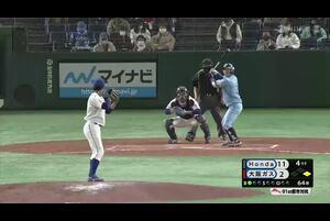 第91回都市対抗野球