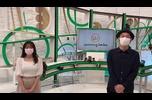 【京王杯スプリングC】東京・中京・新潟の三場開催!ヴィクトリアマイル」も大特集|ウイニング競馬 2021年5月15日