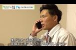 """【広島ドラ1 】栗林良吏 指名直後に電話をかけた""""恩人""""との感動秘話"""