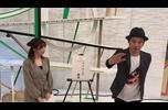 キャプテン思い出の秋華賞を語る ウイニング競馬反省会【2020年10月17日】