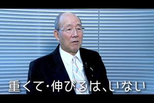"""「重くて伸びる!」""""カミソリシュート""""平松政次が選ぶ、球界&現役No.1速球王とは!?"""