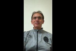 モンテディオ山形・エルシオフィジカルコーチからのメッセージ