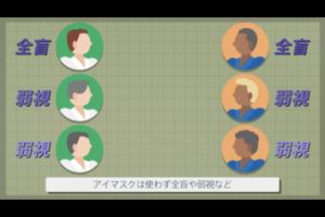【東京パラリンピック・競技紹介】柔道