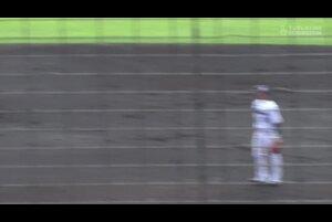【ダイジェスト】 11/26ヤクルト VS オリックス SOKKEN フェニックスリーグ